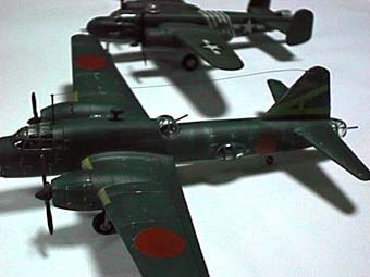 四式重爆撃機の画像 p1_4